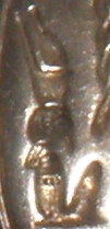 http://hieroglyphe.djehouty.free.fr/hieroglyphes/bague/atoum.png