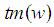 http://hieroglyphe.djehouty.free.fr/hieroglyphes/bague/atoum_translitteration.png