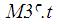 http://hieroglyphe.djehouty.free.fr/hieroglyphes/bague/maat_translitterration.png