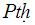 http://hieroglyphe.djehouty.free.fr/hieroglyphes/bague/ptah_translitteration.png