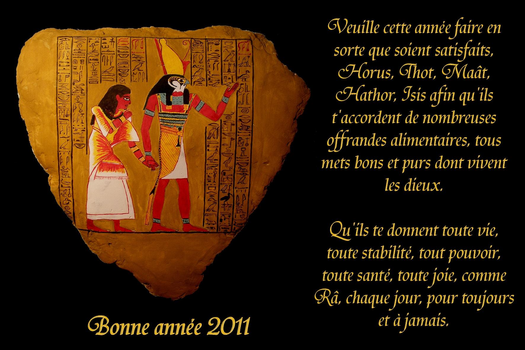 http://hieroglyphe.djehouty.free.fr/hieroglyphes/carte_bonne_annee_2011.jpg