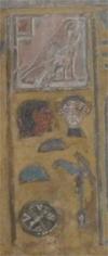 http://hieroglyphe.djehouty.free.fr/hieroglyphes/hathor/hieroglyphes_hathor.jpg
