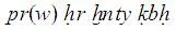 http://hieroglyphe.djehouty.free.fr/hieroglyphes/henout/translitteration_henout_11.png