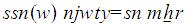 http://hieroglyphe.djehouty.free.fr/hieroglyphes/henout/translitteration_henout_13.png