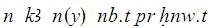 http://hieroglyphe.djehouty.free.fr/hieroglyphes/henout/translitteration_henout_15.png