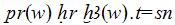 http://hieroglyphe.djehouty.free.fr/hieroglyphes/henout/translitteration_henout_16.png
