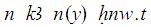 http://hieroglyphe.djehouty.free.fr/hieroglyphes/henout/translitteration_henout_3.png