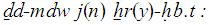 http://hieroglyphe.djehouty.free.fr/hieroglyphes/henout/translitteration_henout_5_corr.png