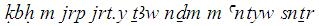 http://hieroglyphe.djehouty.free.fr/hieroglyphes/henout/translitteration_henout_6_corr.png