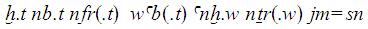 http://hieroglyphe.djehouty.free.fr/hieroglyphes/henout/translitteration_henout_9.png