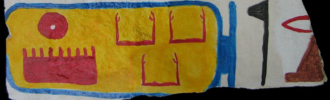 http://hieroglyphe.djehouty.free.fr/hieroglyphes/hieroglyphes_peintures/mykerinos/mykerinos_est_divin.jpg