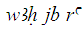 http://hieroglyphe.djehouty.free.fr/hieroglyphes/psammetique/psammetique_14.png