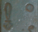 http://hieroglyphe.djehouty.free.fr/hieroglyphes/psammetique/psammetique_6.png