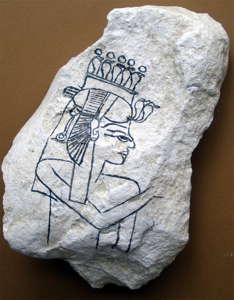http://hieroglyphe.djehouty.free.fr/hieroglyphes/realisations_personnelles/ahmes_nefertari_2.jpg