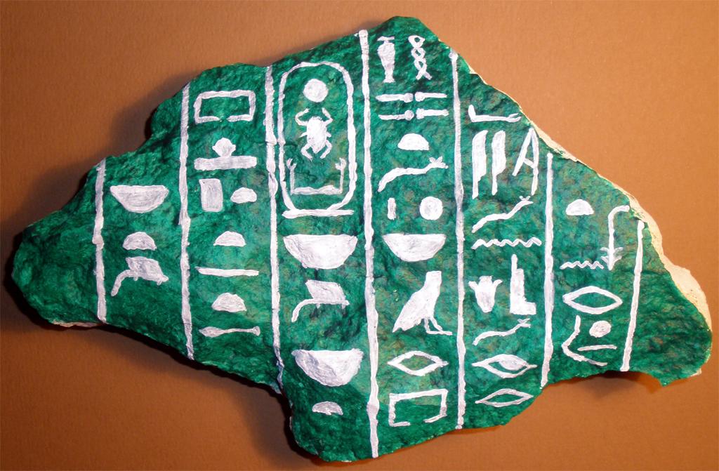 http://hieroglyphe.djehouty.free.fr/hieroglyphes/realisations_personnelles/hieroglyphes.jpg