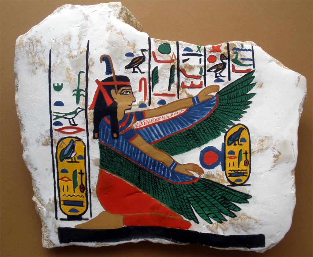 http://hieroglyphe.djehouty.free.fr/hieroglyphes/realisations_personnelles/maat_nefertary.jpg