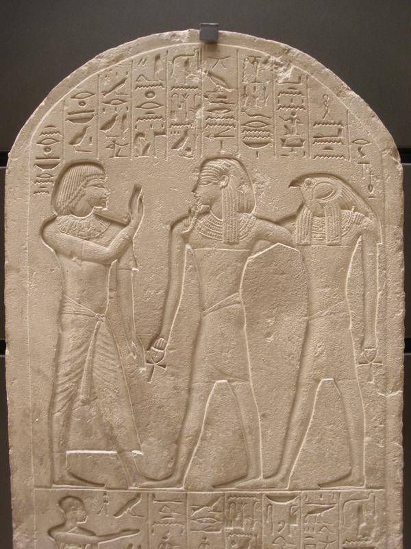 http://hieroglyphe.djehouty.free.fr/hieroglyphes/senou/senou_600_1.jpg