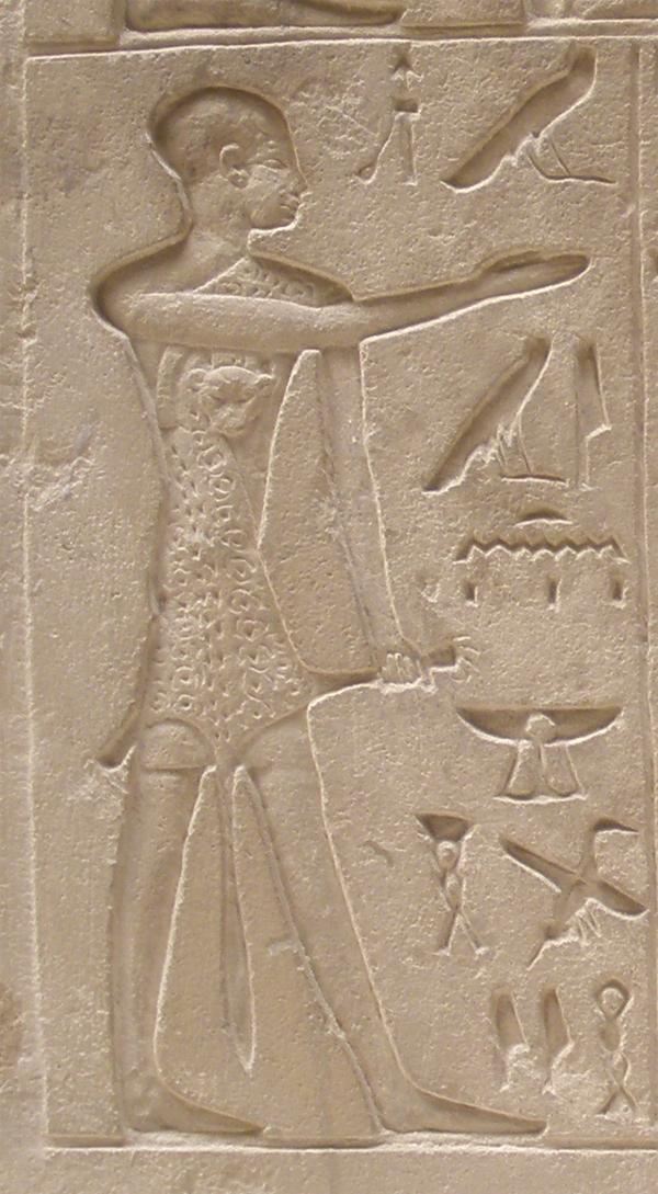 http://hieroglyphe.djehouty.free.fr/hieroglyphes/senou/senou_600_6.jpg