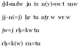 http://hieroglyphe.djehouty.free.fr/hieroglyphes/senou/senou_translitteration_1.jpg