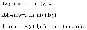 http://hieroglyphe.djehouty.free.fr/hieroglyphes/senou/senou_translitteration_2.jpg