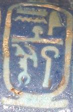http://hieroglyphe.djehouty.free.fr/hieroglyphes/tyy/tyy_3.jpg